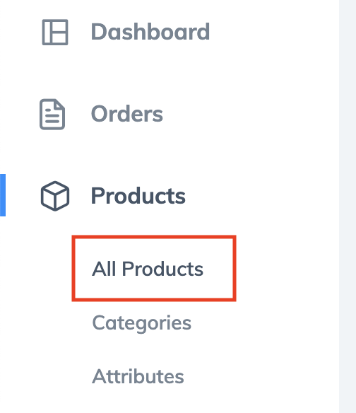 products-list-menu.png