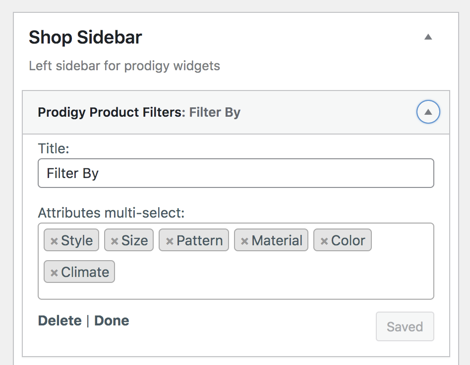 widget-product-filter-settings.png