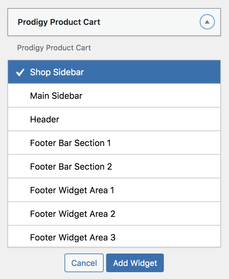 widget-cart-add.png