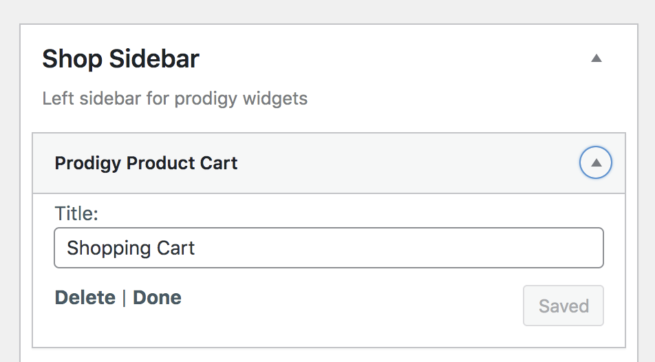 widget-cart-settings.png