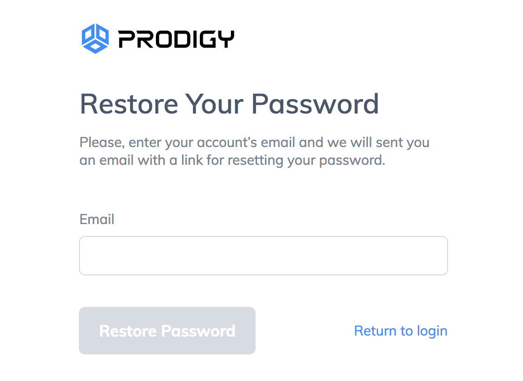 restore-password.png