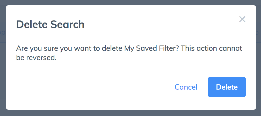 coupons-filter-delete-dialog.png