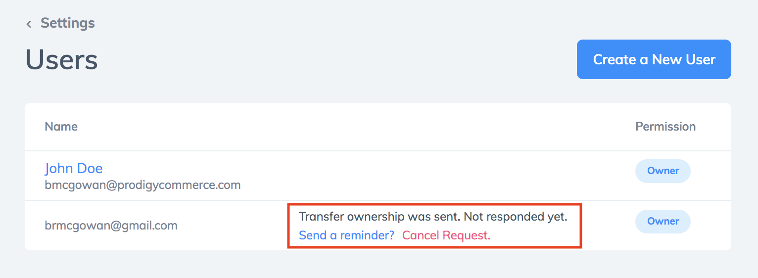 ownership-transfer-pending.png