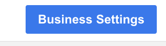 apps-facebook-business-settings-button.png
