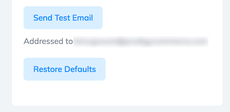 settings-emails-test-defaults.png