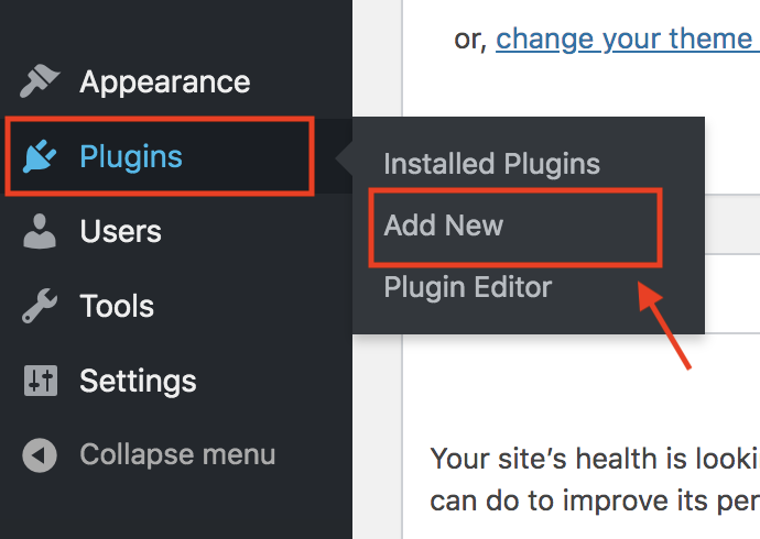 plugin-menu-add-new.png