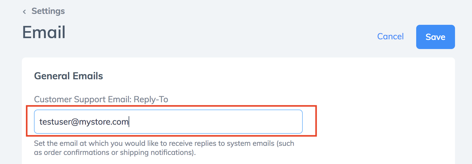 settings-emails-reply-to.png