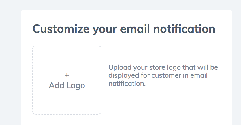 settings-emails-header-logo.png