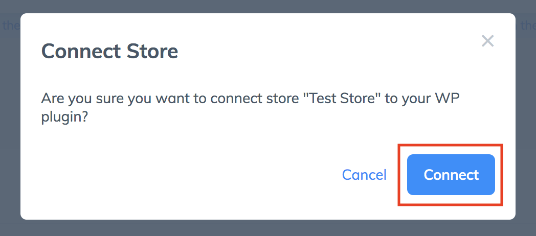 wizard-connect-store-confirmation.png